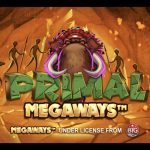 Primal Megaways-เกม